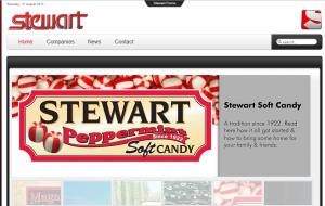 stewart_candy-company