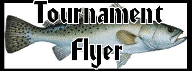 trout-flyer